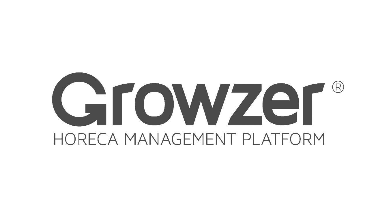Growzer-Trivec-Partner
