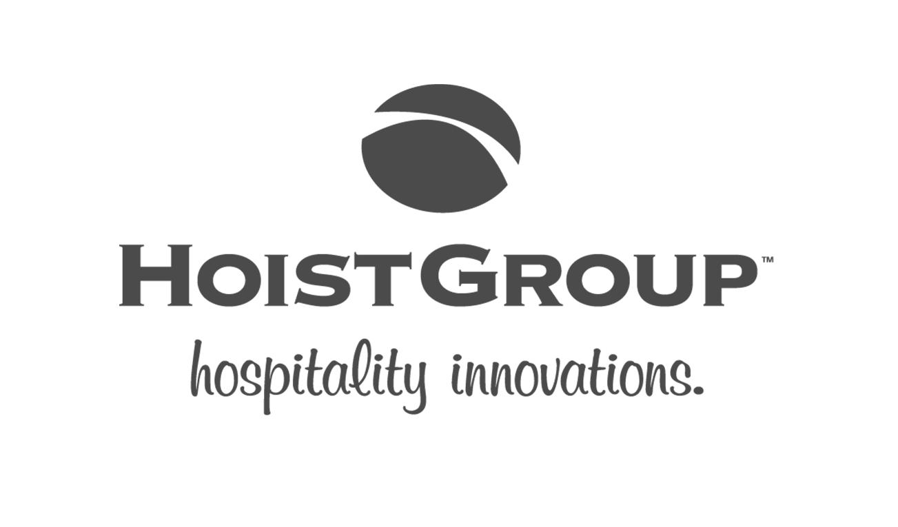 logo-Hoistgroup