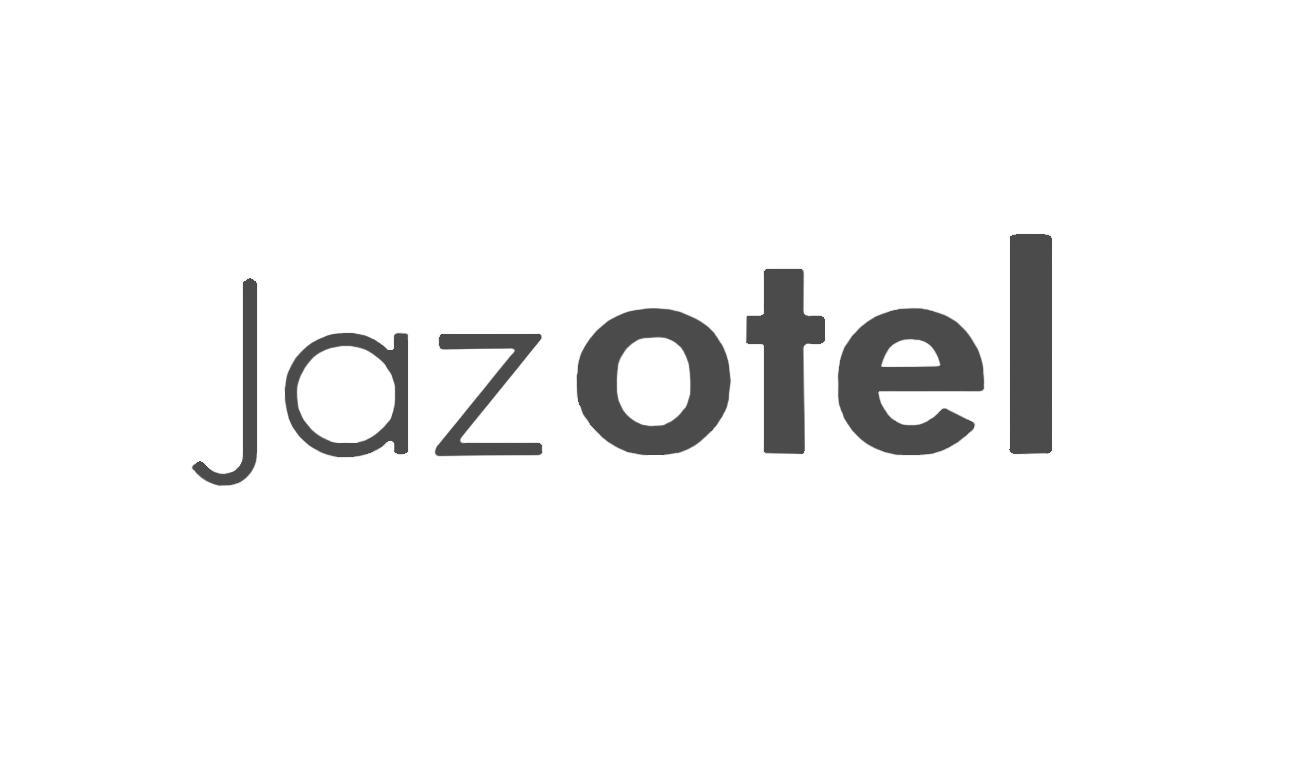 Jazotel