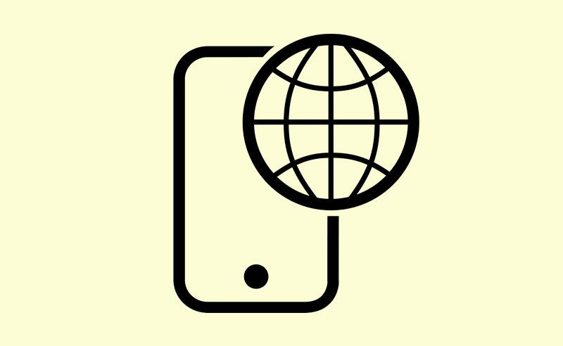 roaming orders trivec
