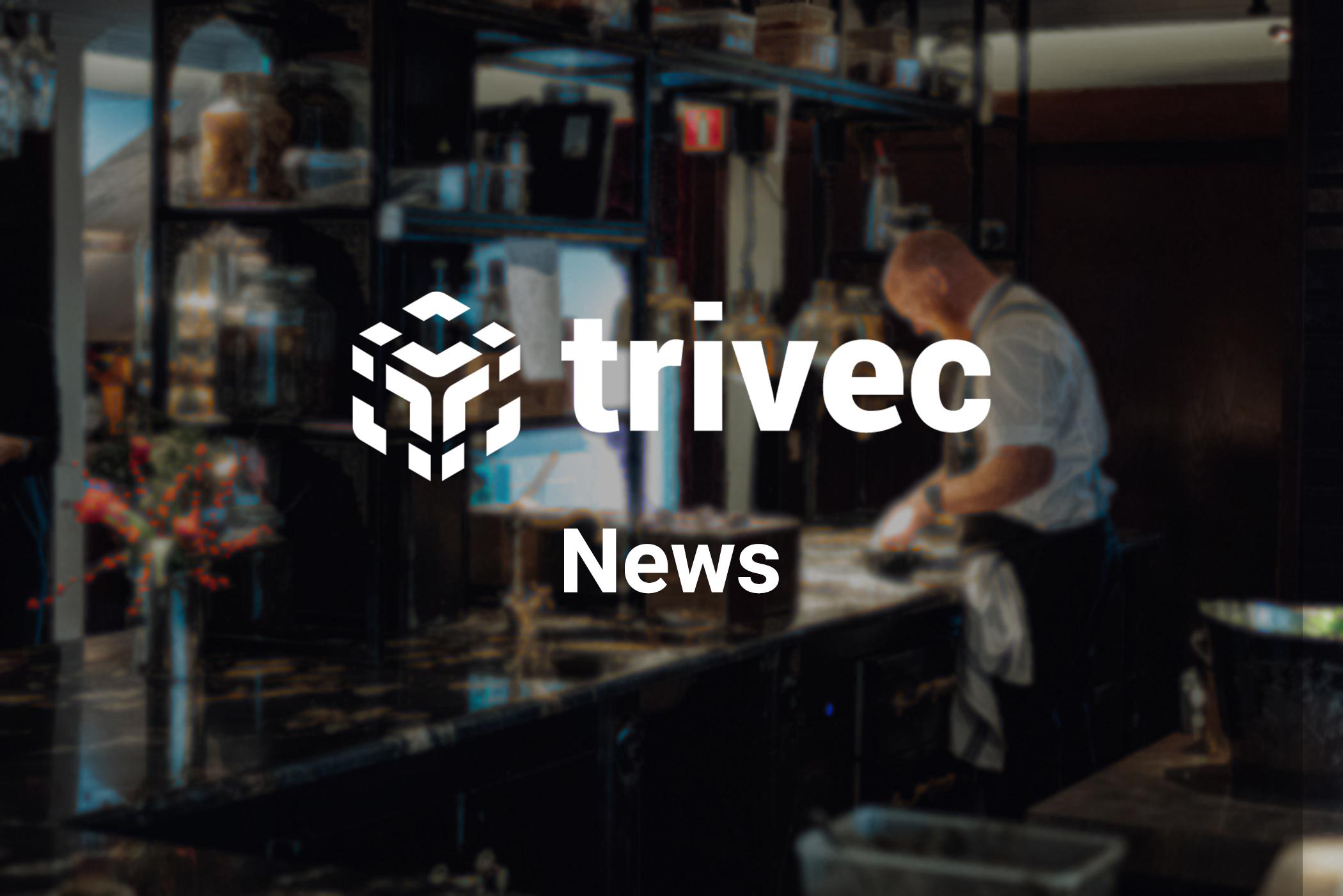 Trivec-News